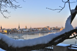 Stockholm_winter_design_trip