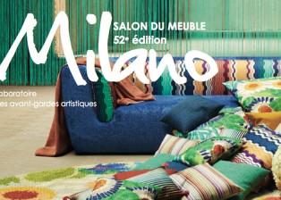 tendances_Salon_de_Milan