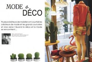 Article_sur_les_dernieres_tendances_mode_et_deco