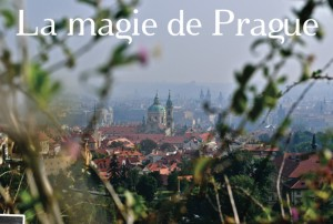 Prague_design_city_guide