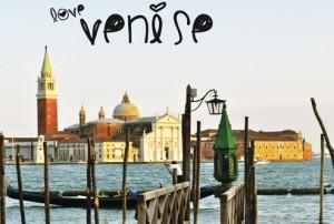 design_trip_venise