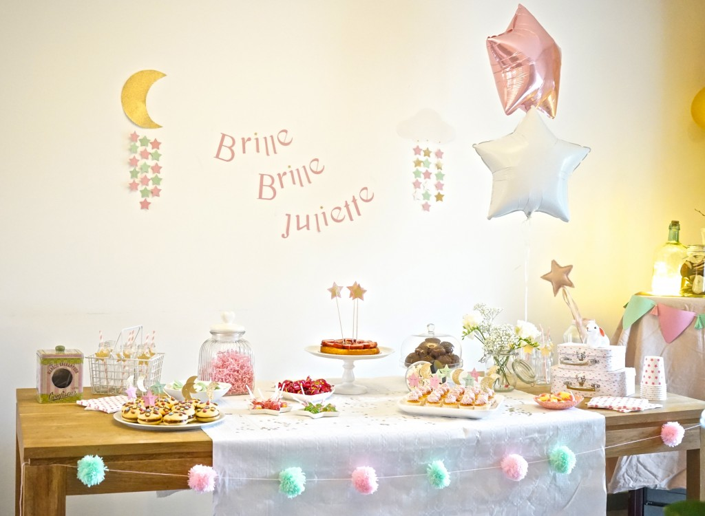 Baby_shower_fille