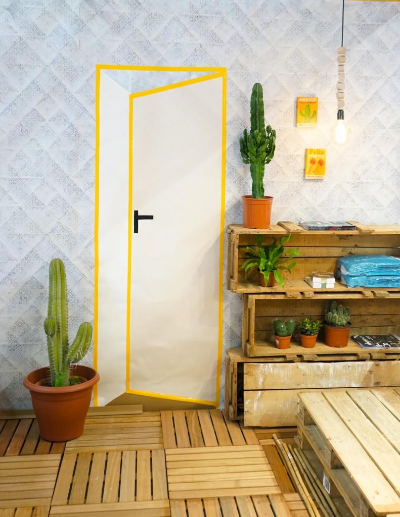 Stand_decor_&_sens_salon_habitat_sud_Juliana_de_giacomi