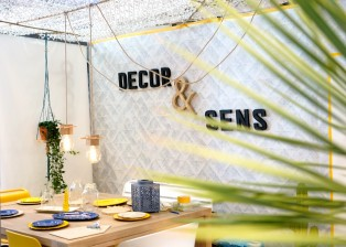 Stand_decor_&_sens_salon_habitat_sud_Juliana_de_giacomi