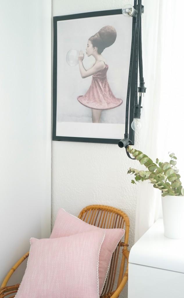 Décoration_intérieur_stylisme_deco_montpellier