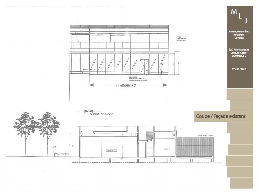 Projet Restaurant5